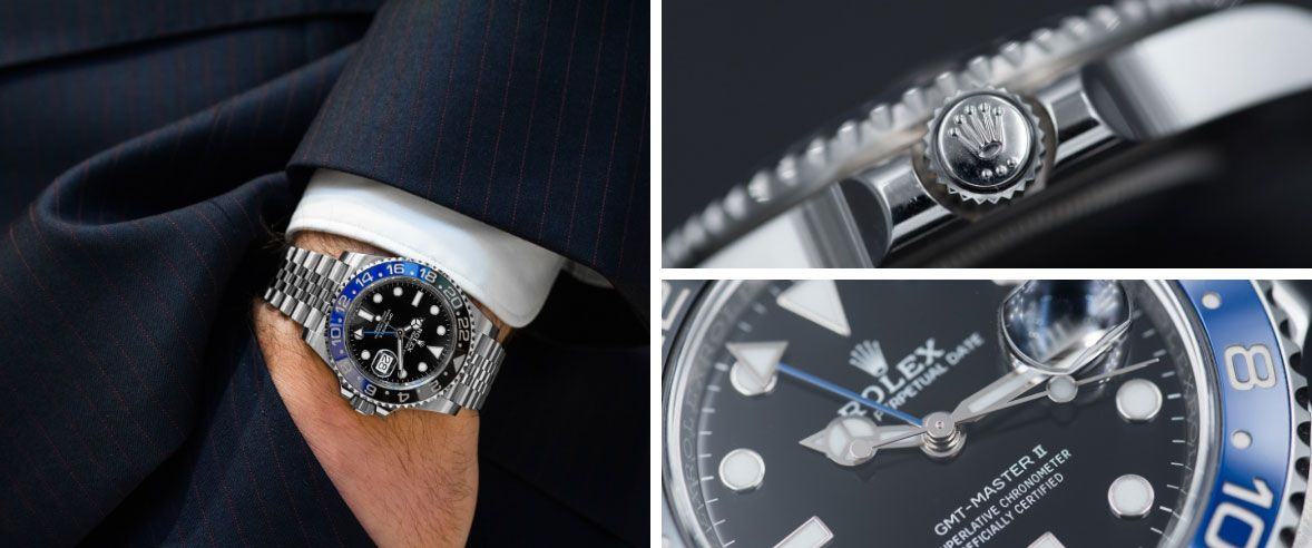 HOW-TO-TAKE-CARE-OF-YOUR-LUXURY-WATCH-9.jpg